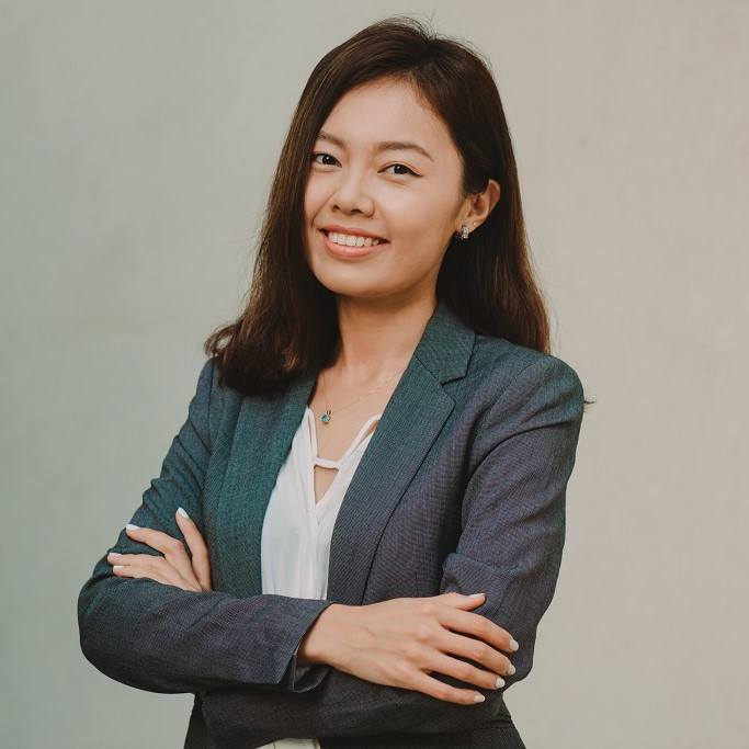 Yifeng Zhou