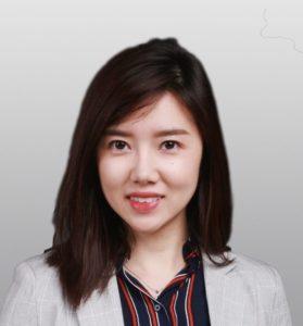 Yaping Cheng