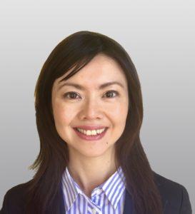 Yuwen Chen